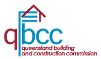 qld building and construction committee logo