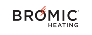 Bromic-Heating-300x115