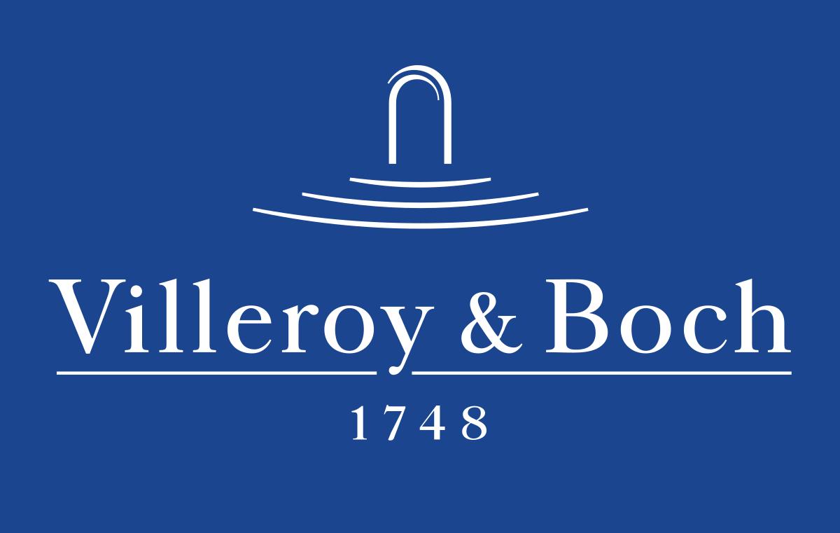 1200px-Villeroy_&_Boch_logo