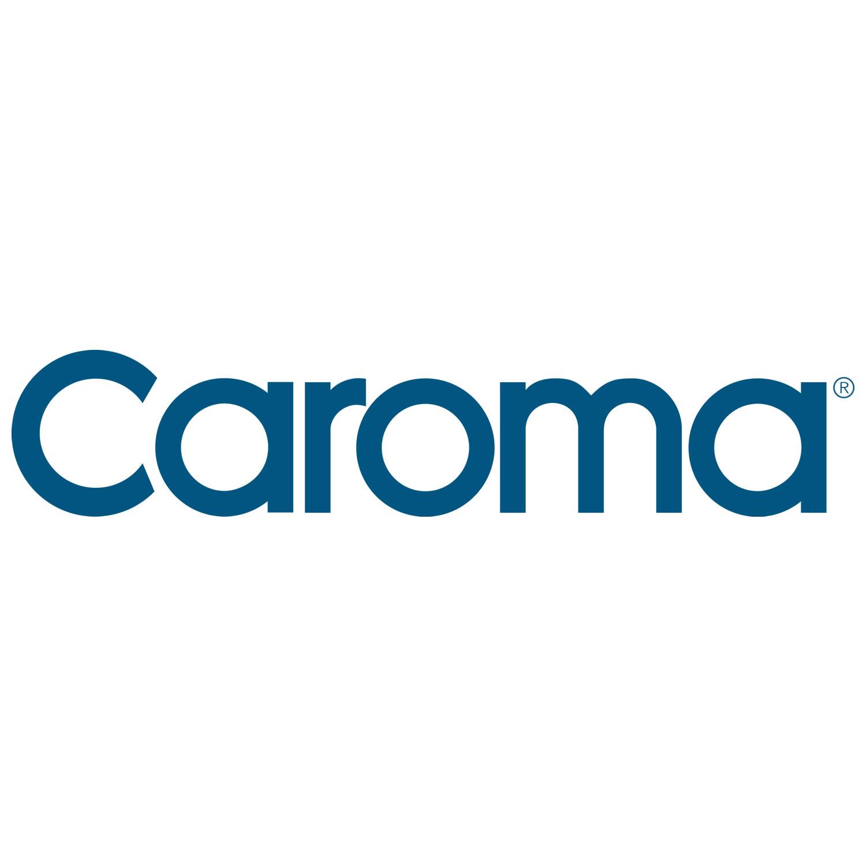 CAROMA_LOGO