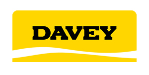 Davey-Water-Pumps