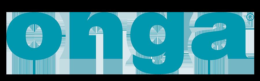 onga-logo-1