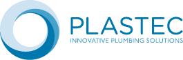 plastec-logo
